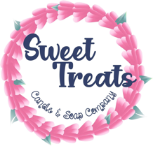 Sweet Treats Candle & Soap Co